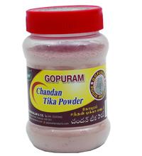 Kumkum Manufacturers   Buy Turmeric Powder Online   Pooja